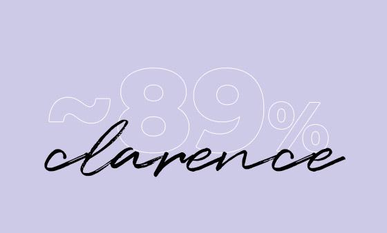 560x338 사이즈