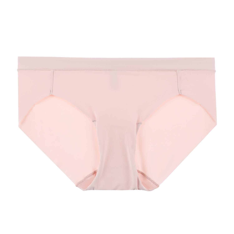 라이프 프리컷 팬티, 네이비/핑크
