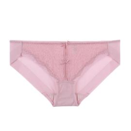 드노체 햄팬티 핑크