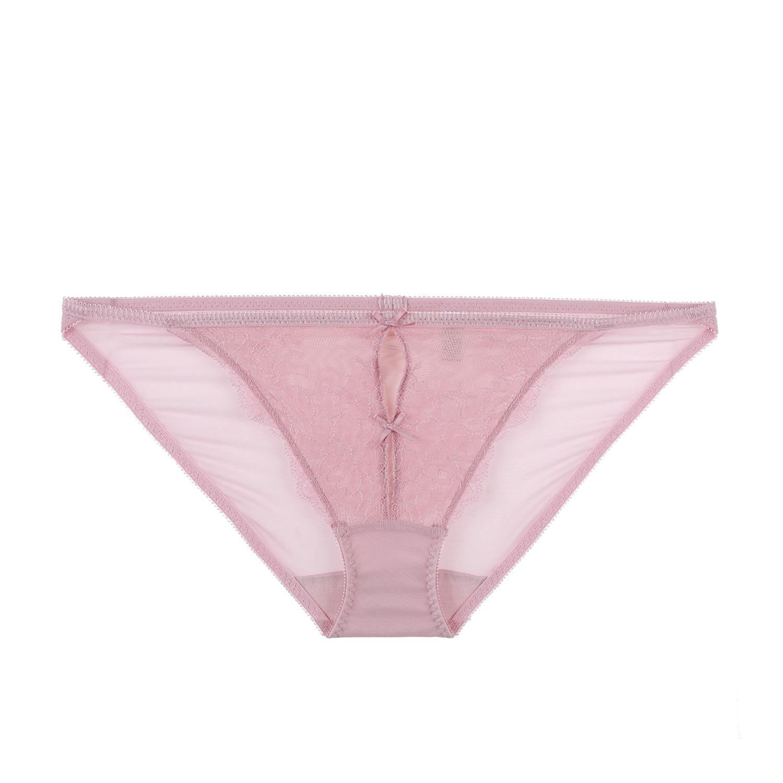 드노체 삼각팬티 핑크