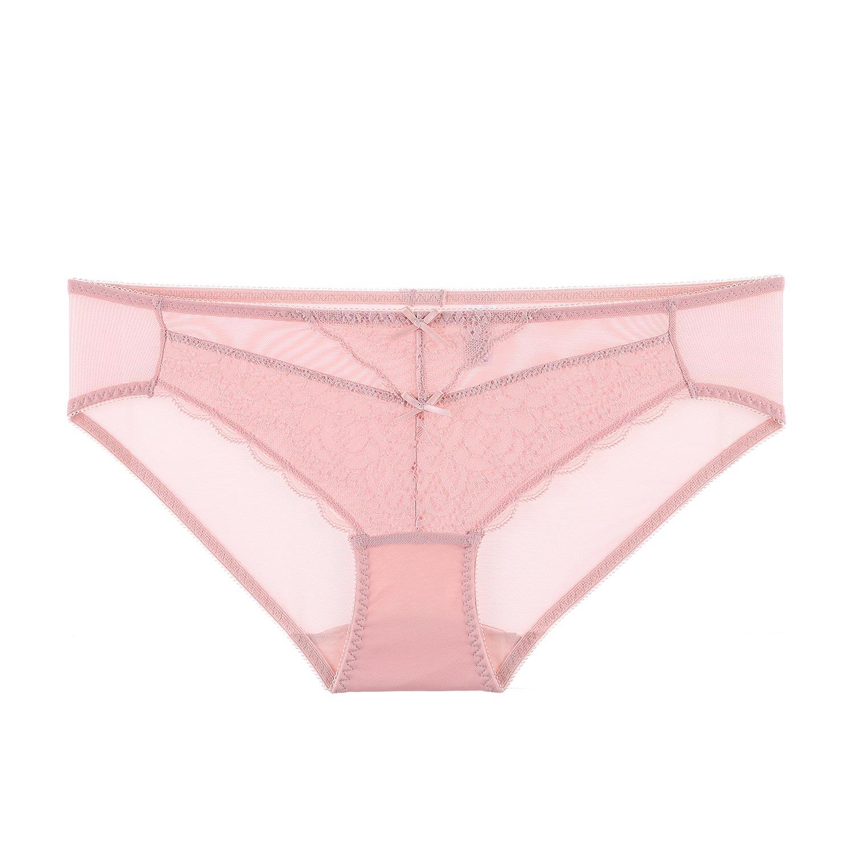 베리봉봉 핑크 삼각팬티