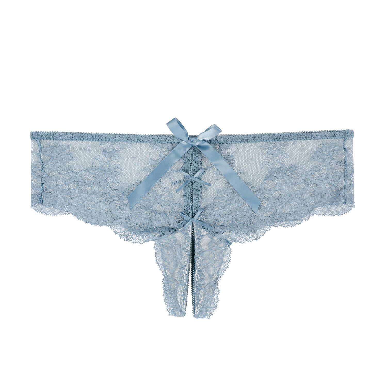 비마인 블루 갈라팬티
