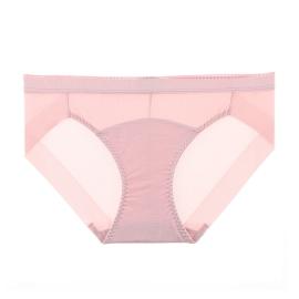 헤라 헴팬티 핑크