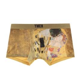 Klimt's MASTERPIECE 드로즈