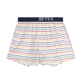 88 YES 남트렁크 (~110size)