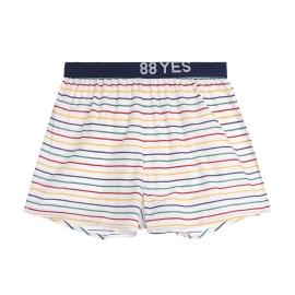88 YES 남트렁크 (~110size)